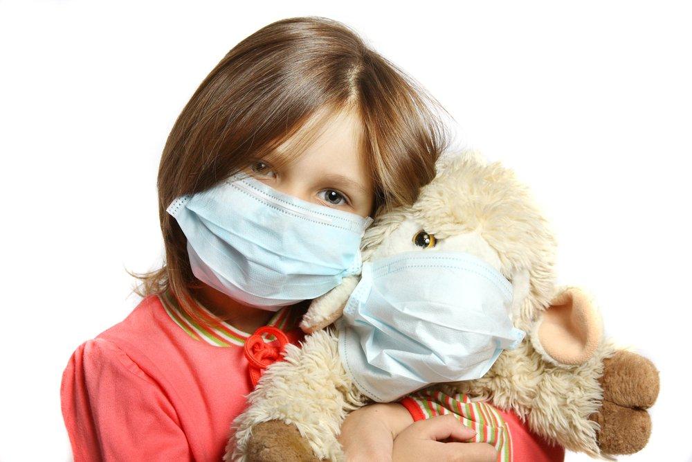 Респираторные заболевания в Балашове